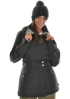 Roxy Bicycle Snowboard Jacket - Women's