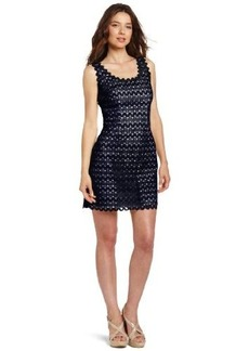 Lilly Pulitzer Women's Lonnie Dress