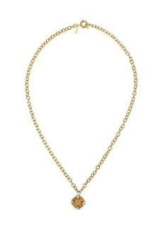 MOSCHINO - Necklace