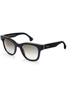 Prada Sunglasses, PR 27PS