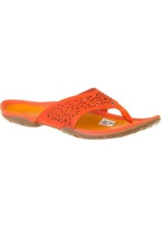 Merrell Cherish Wrap Sandal - Women's