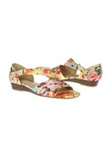 "Naturalizer® ""Jane"" Sandals"