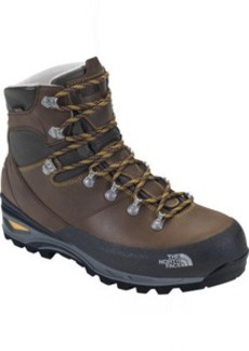 The North Face Verbera Backpacker GTX Boot - Women's
