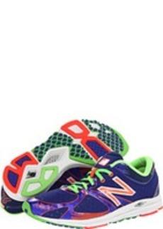 New Balance WR1400