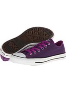 Converse Chuck Taylor® All Star® Dark Wash Neons Ox