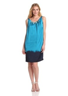 Jones New York Women's Dress