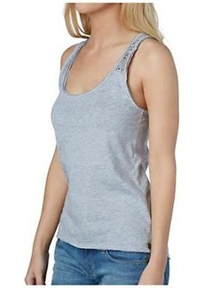 Roxy Women's Sun Fall Top