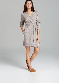 UGG® Australia Robe - Evelynn Slub Knit