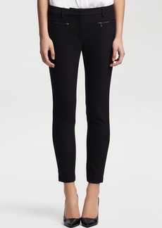 Kenneth Cole New York Alison Pants