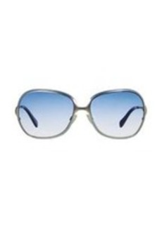 Oliver Peoples Vianca Sunglasses