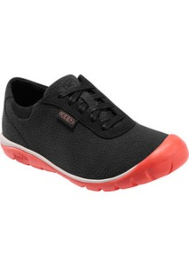 KEEN Kanga Lace Shoe - Women's