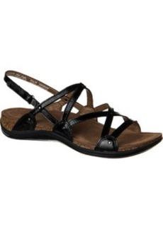 Dansko Jovie Sandal - Women's