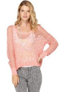 Roxy Rochester 2 Sweater - Women's