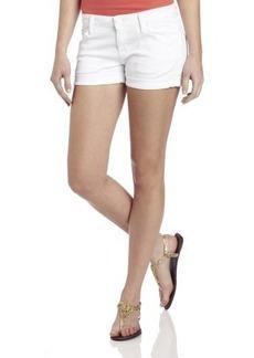 Hudson Jeans Women's Hampton Short