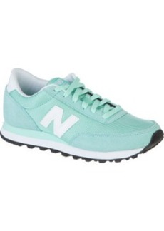 New Balance 501 Shoe - Women's