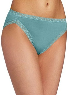 Natori Womens Bliss French Cut Panty