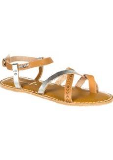 Roxy Carnivale Sandal - Women's