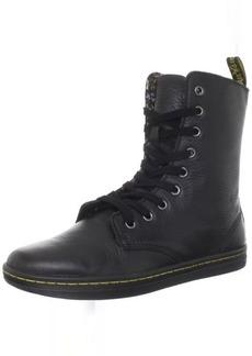 Dr. Martens Women's Stratford Boot