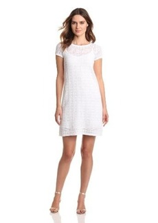 Lilly Pulitzer Women's Paula Sweater Dress