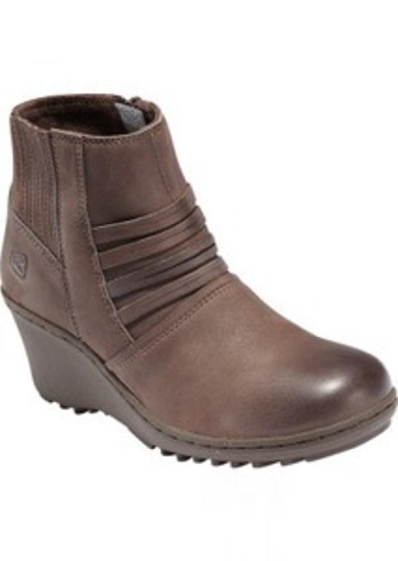 KEEN Zurich Low Boot - Women's