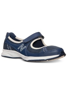 New Balance Women's 515 Training Sneakers from Finish Line