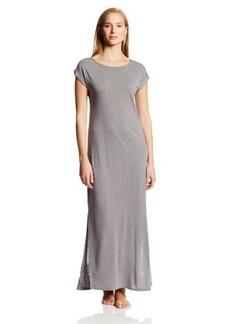 Natori Women's Shangri-La 52 Inch Gown
