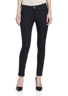 Levi's Women's Petite Legging Jean