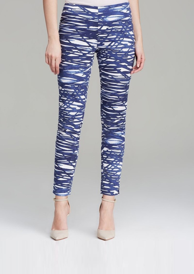 Lafayette 148 New York Stanton Pants