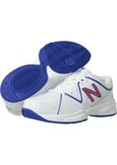 New Balance WC556