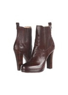 Frye Donna Chelsea