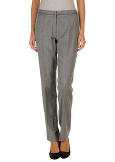 ESCADA SPORT - Dress pants