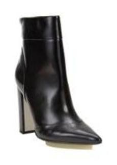 3.1 Phillip Lim Peggy Platform Ankle Boots