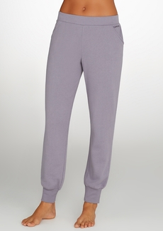 Calvin Klein + Evolve Knit Lounge Pants