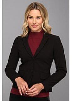 Calvin Klein 2 Button Jacket