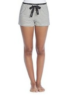 Calvin Klein Archie Stripe Shorts