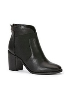 "Calvin Klein ""Ashby"" Casual Booties"