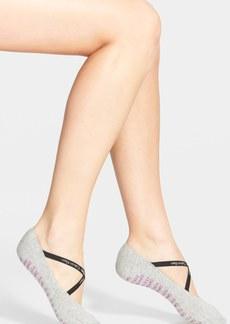 Calvin Klein Ballet Liner Socks (Online Only)