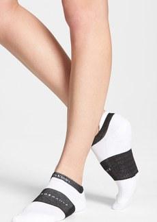 Calvin Klein Barre Socks (Online Only)
