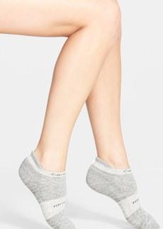 Calvin Klein Liner Socks
