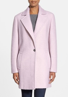 Calvin Klein Blouclé Walking Coat
