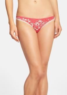 Calvin Klein 'Bottoms Up' Bikini (3 for $30)