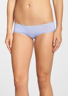 Calvin Klein 'Bottoms Up' Hipster Briefs (3 for $30)