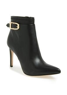 Calvin Klein 'Cadie' Pointy Toe Bootie (Women)