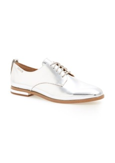 Calvin Klein 'Camella' Oxford (Women)