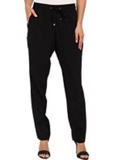 Calvin Klein CDC Pant w/ Side Seam