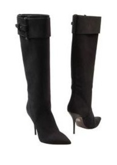 CALVIN KLEIN COLLECTION - Boots