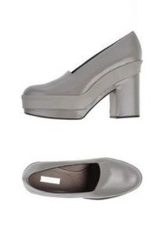 CALVIN KLEIN COLLECTION - Pump
