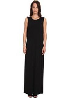 Calvin Klein Collection Kassy Dress