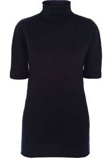 Calvin Klein Collection Klara cashmere sweater