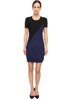 Calvin Klein Collection Lena Dress